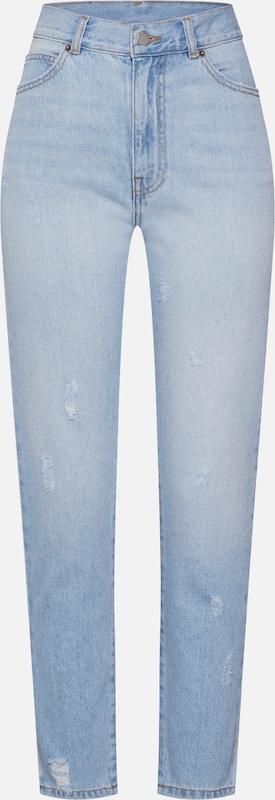 In Jeans DrDenim Blauw 'nora' DrDenim Jeans 'nora' mN8n0vwO