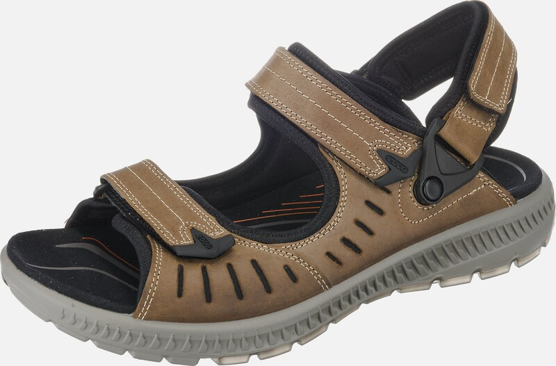 ECCO Outdoorsandalen Terra billige Verschleißfeste billige Terra Schuhe 20d636