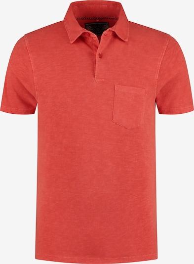 Shiwi Tričko - červená, Produkt