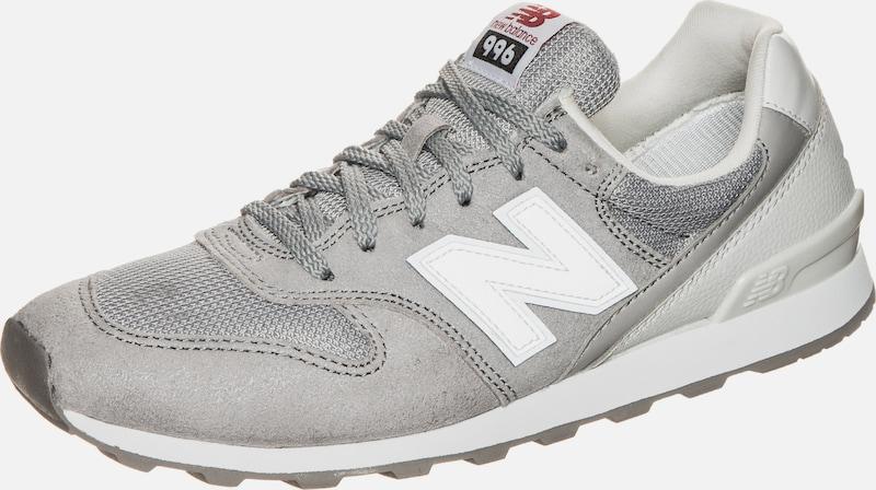 new balance WR996-HS-D Sneaker Damen
