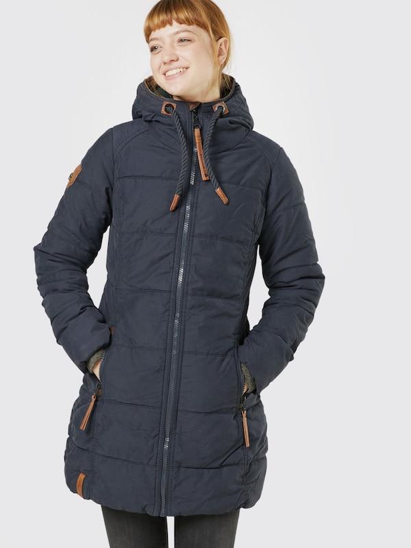 Naketano Wintermantel online kaufen | ABOUT YOU
