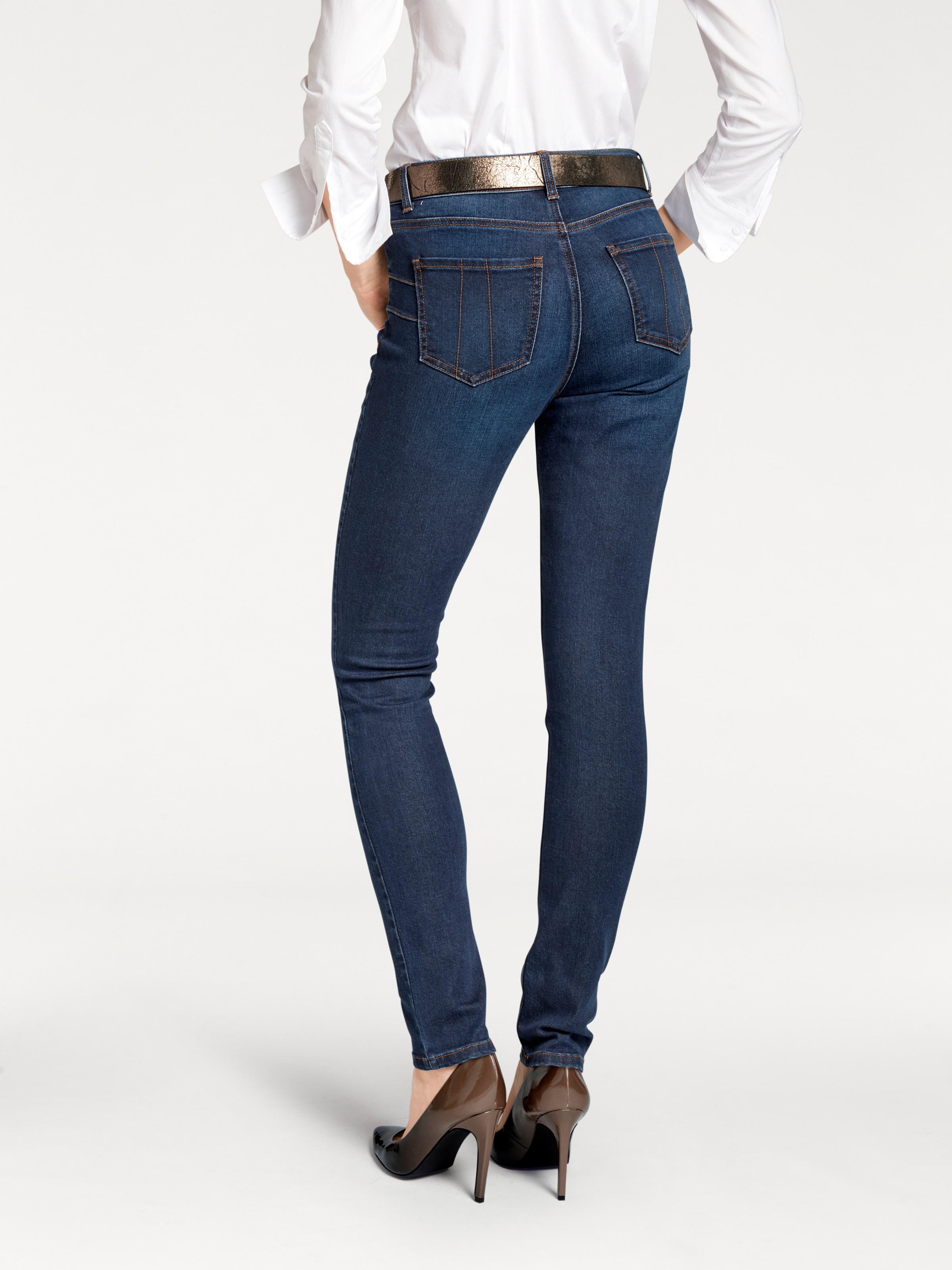 In Jeans Jeans Blue Heine Denim Denim Heine In Heine Jeans Blue N0wy8mvOn