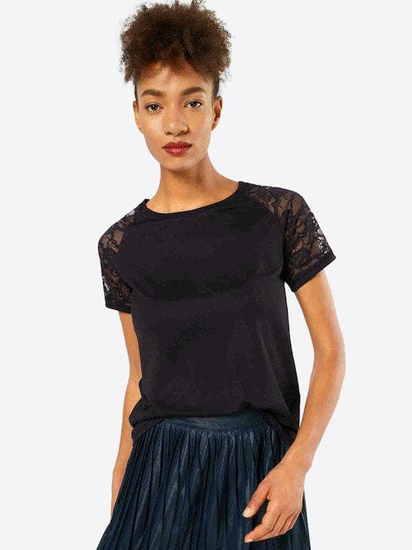 JACQUELINE de YONG Shirt 'JDYPARVOLA'
