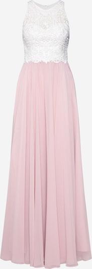 Laona Večerné šaty - rosé, Produkt