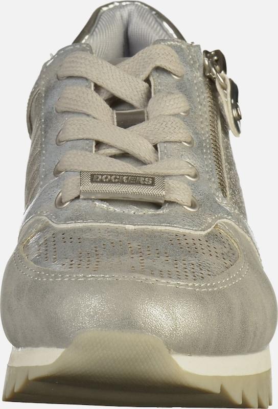Vielzahl Sneakerauf von StilenDockers by Gerli Sneakerauf Vielzahl den Verkauf 70c721