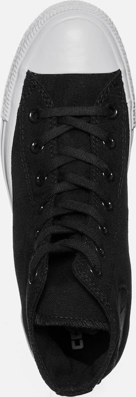 CONVERSE Chuck Sneaker Taylor All Star High Sneaker Chuck Damen f51577