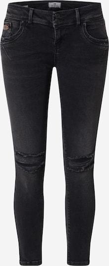 LTB Jeans 'Senta' i svart, Produktvy