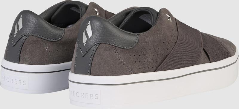 SKECHERS Sneakers HI-LITE STREET CROSSERS Hohe Qualität