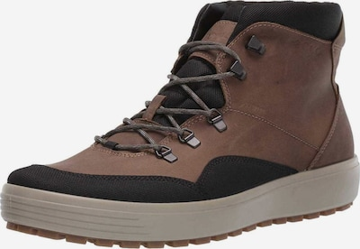 ECCO Boots in hellbraun, Produktansicht