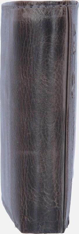 CAMEL ACTIVE Geldbörse 'Melbourne' 12,5 cm