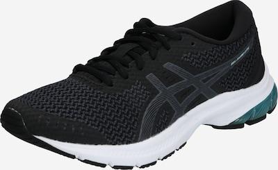ASICS Tekaški čevelj | črna barva, Prikaz izdelka