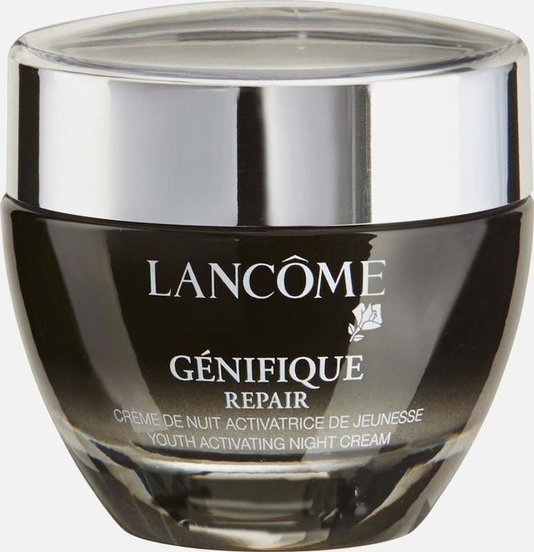Lancôme 'Génifique Repair Night', Reparierende Nachtpflege