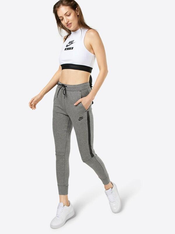 Nike Sportswear Croptop