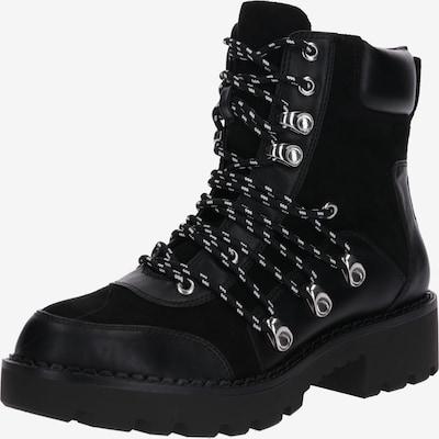 BUFFALO Boots 'FALI' in schwarz, Produktansicht