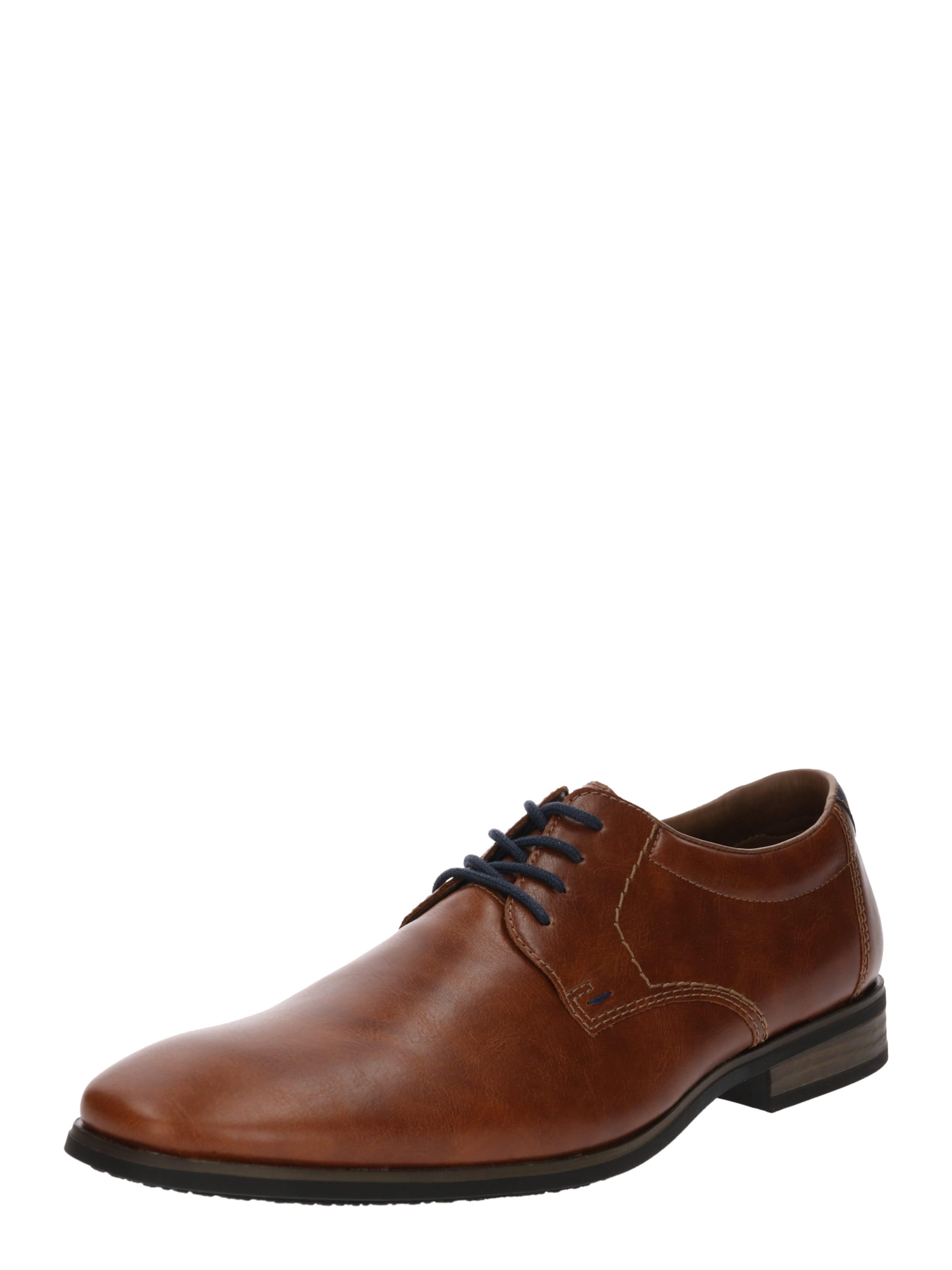 Rouille Lacets À Rieker Chaussure En nvmN8wOPy0