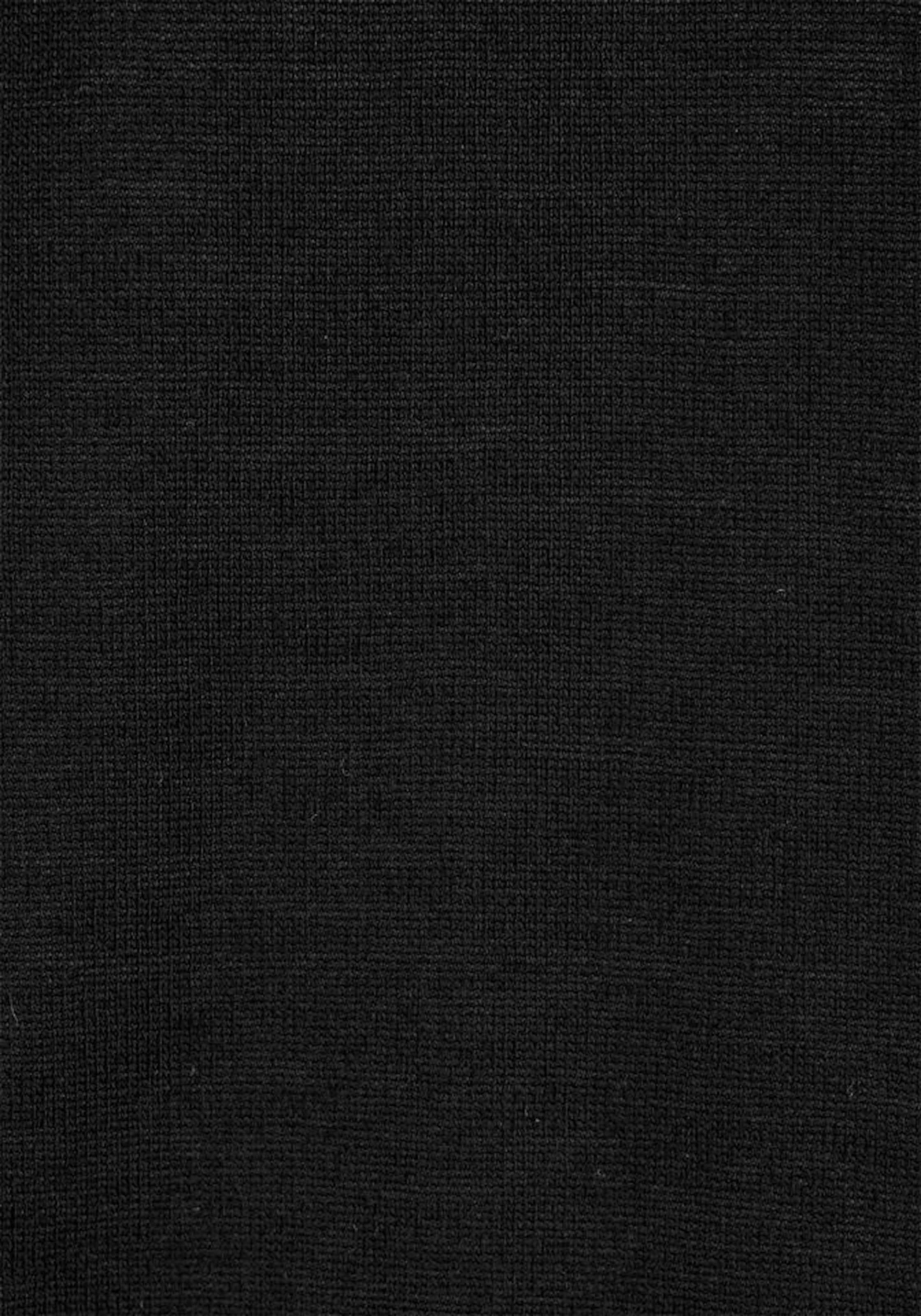 s.Oliver RED LABEL Beachwear Strandshirt Verkauf Wählen Eine Beste Günstig Kaufen Countdown-Paket Billig Verkauf In Deutschland Fachlich Die Kostenlose Versand Hochwertiger tcg8Md