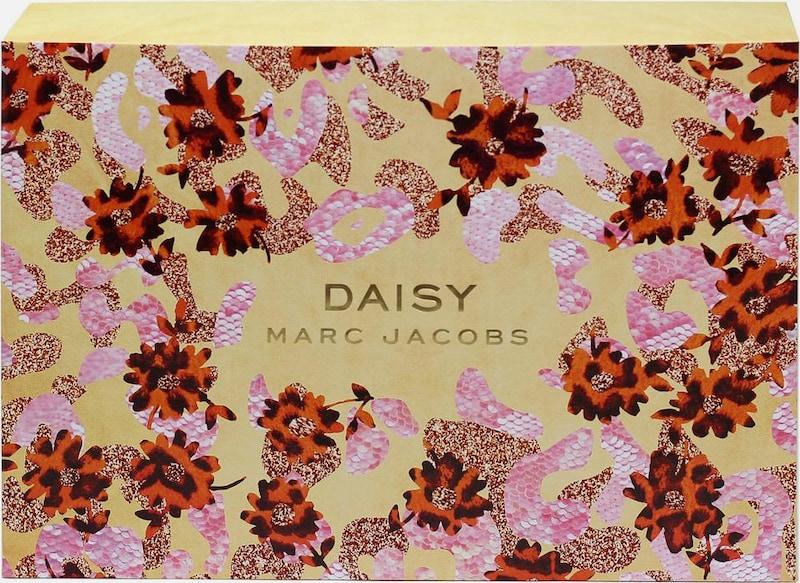 Marc Jacobs 'Daisy' Duftset (3 tlg.)