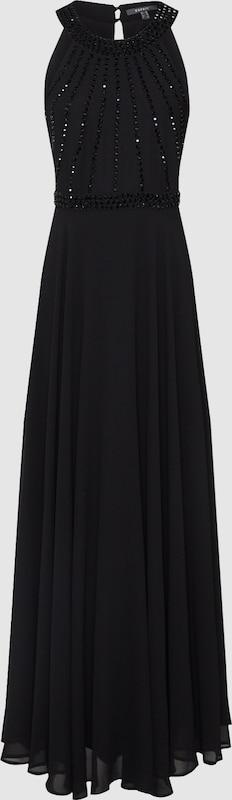 Esprit Collection Kleid in schwarz  Neu in diesem Quartal