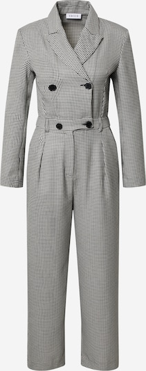 EDITED Jumpsuit 'Leanne' in grau, Produktansicht