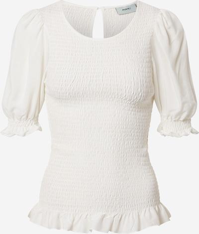 Moves Bluza 'Danima' u bijela, Pregled proizvoda