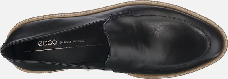 ECCO Loafers Loafers Loafers 'Incise Tailored Loafer' a35759