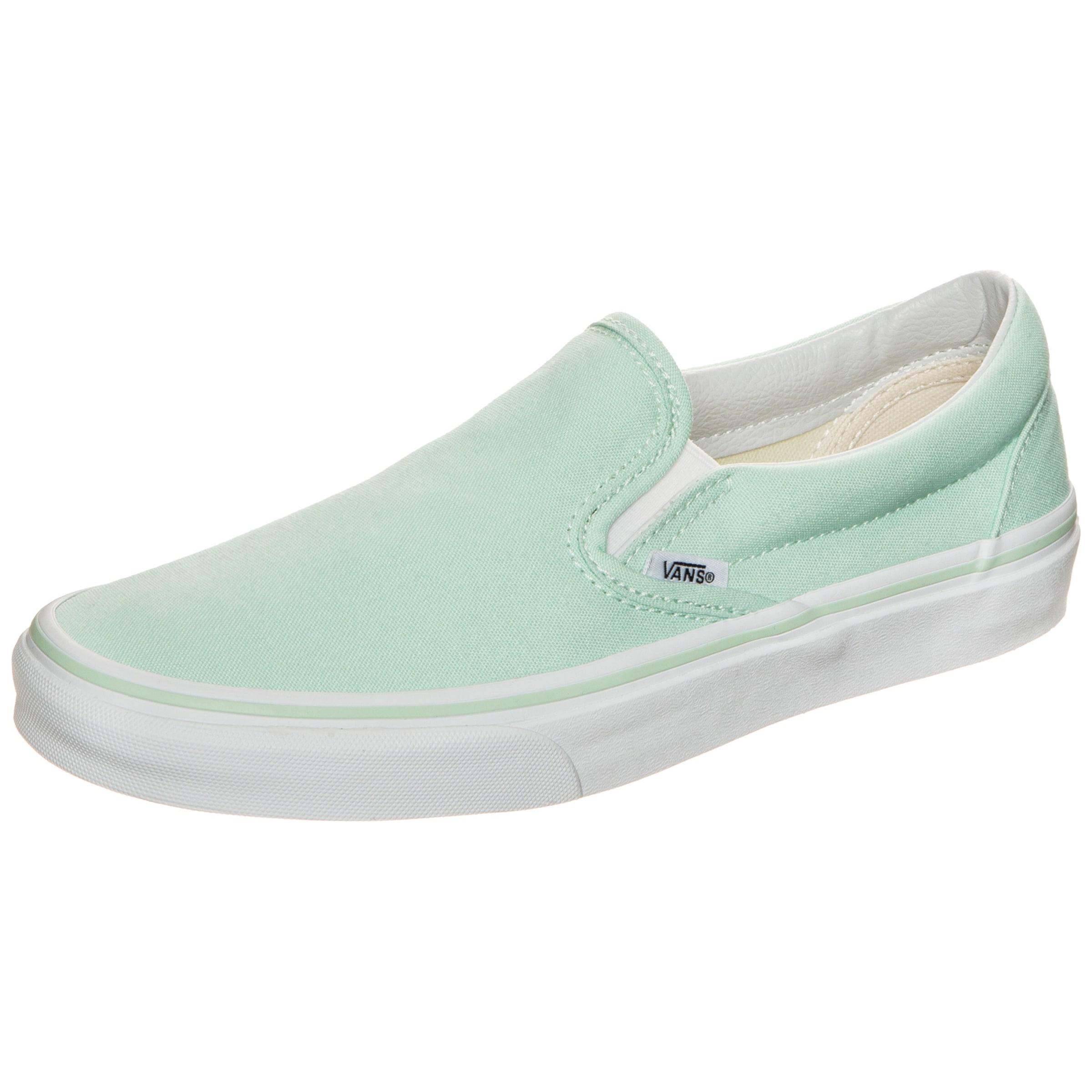 VANS  Classic Slip-On Sneaker  Damen