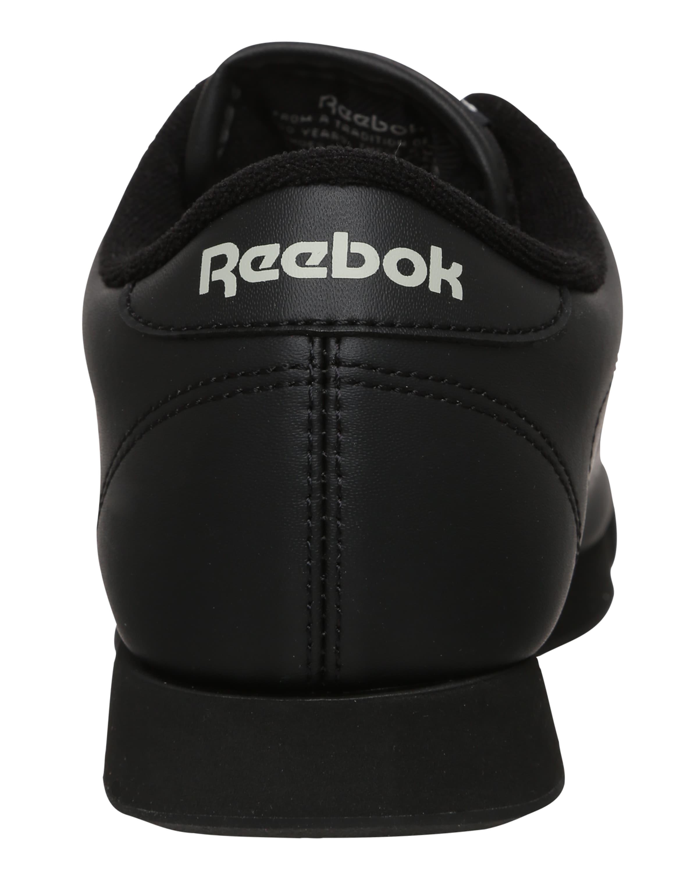 Reebok classic Sneaker Low Billig Verkauf Angebote 1DRZj9H