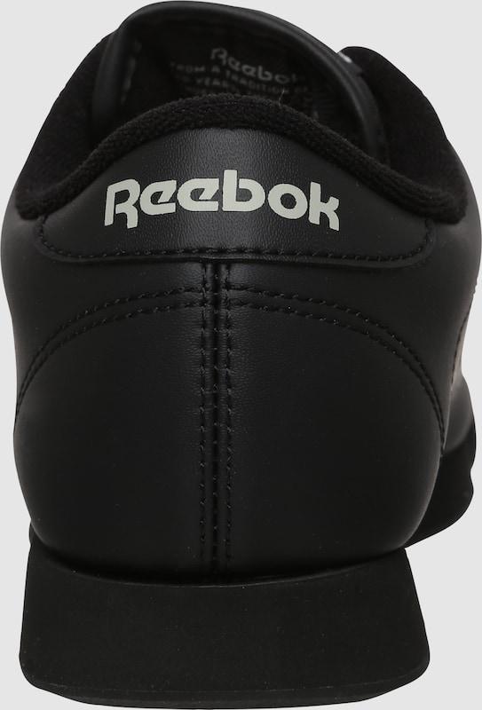 Reebok classic Sneaker Low Günstige und langlebige Schuhe