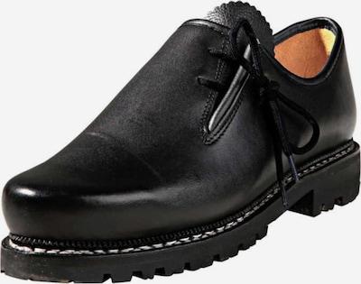 MEINDL Sportschoen in de kleur Zwart, Productweergave