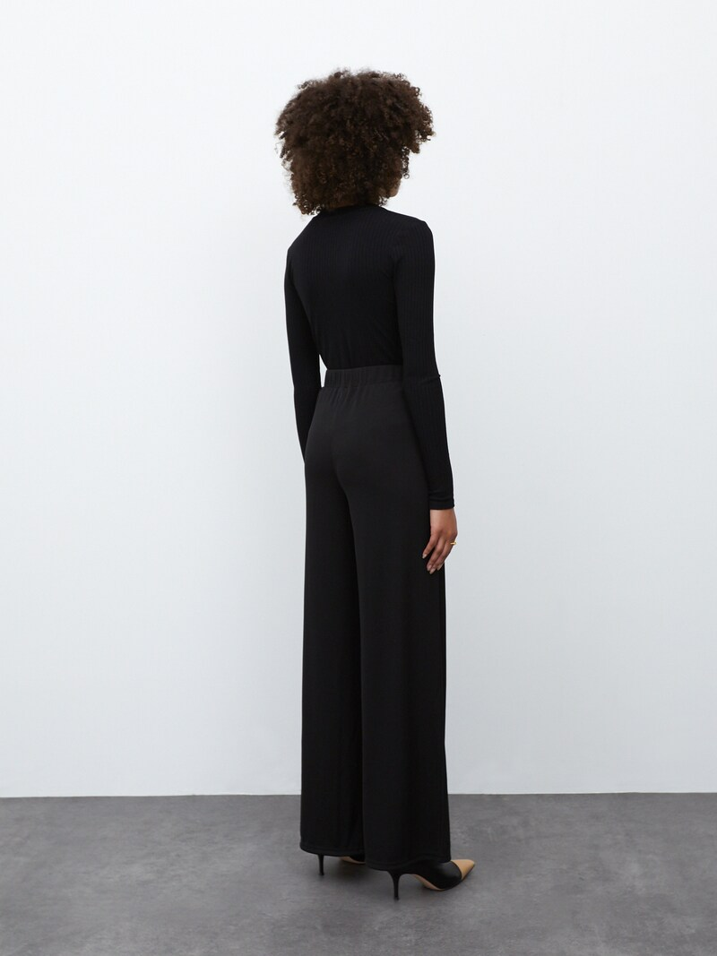 Shirt body 'Eleonora'