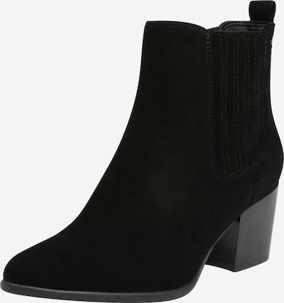 ESPRIT Stiefelette 'Caple' in schwarz, Produktansicht