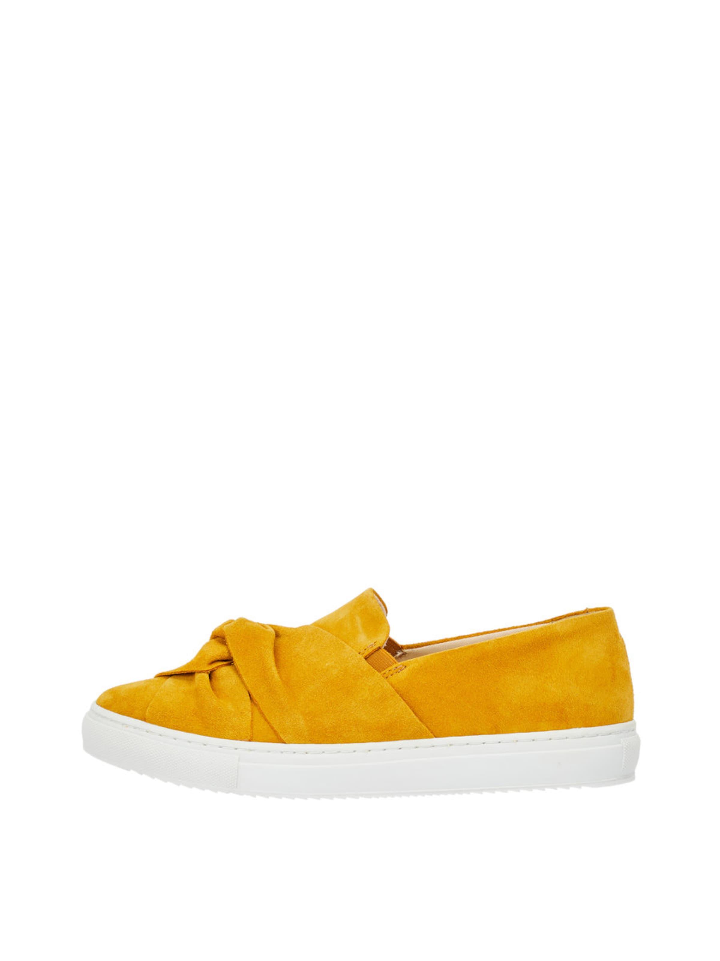 Bianco Halbschuhe BLAIR Verschleißfeste billige Schuhe