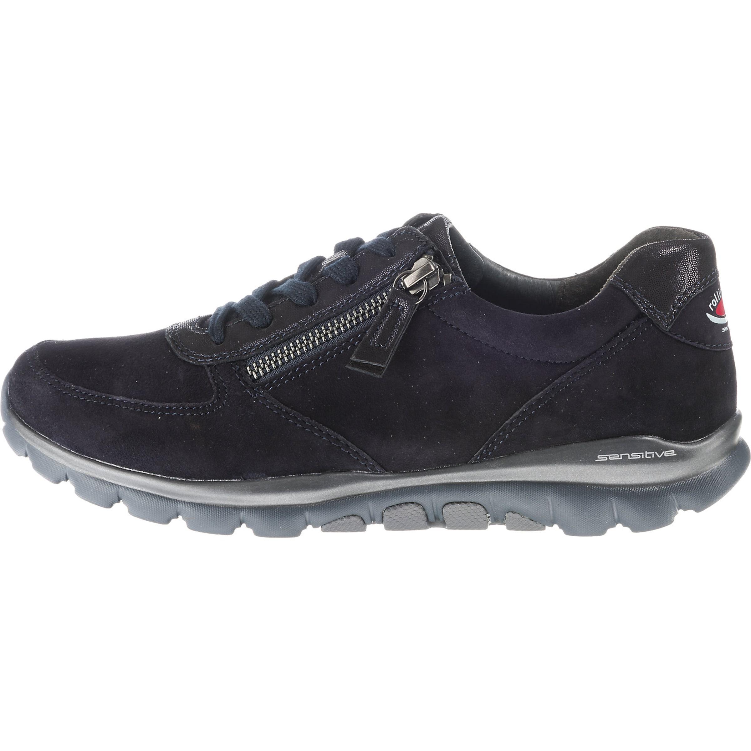 Gabor Gabor In Gabor Kobaltblau In Sneakers In Kobaltblau Kobaltblau In Sneakers Sneakers Sneakers Gabor 80vmNwn