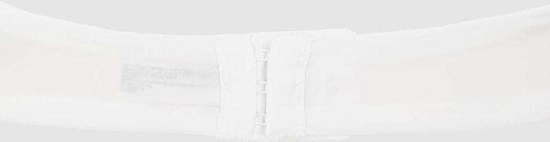 ESPRIT Trägerloser Balconette-BH