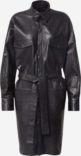 RAIINE Kleid 'Denton' in schwarz, Produktansicht