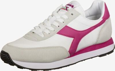Diadora Sneakers laag 'Koala' in de kleur Lila / Wit, Productweergave