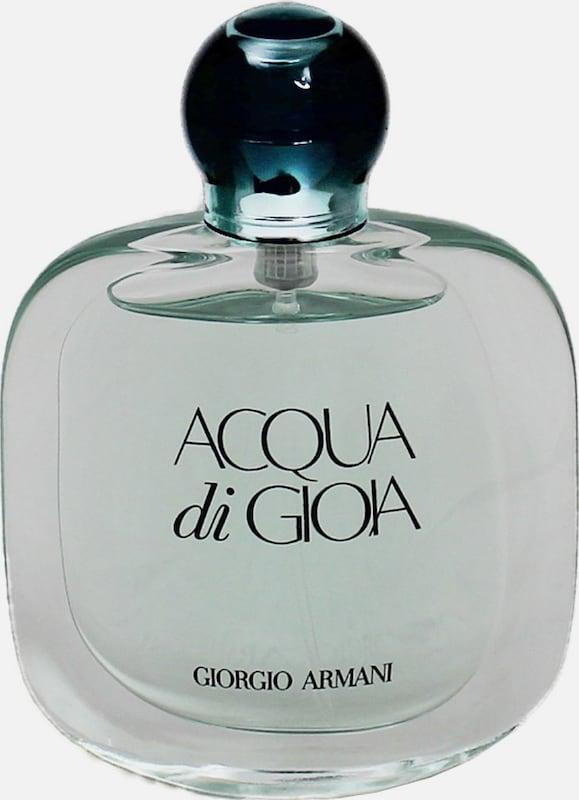 GIORGIO ARMANI 'Acqua di Gioia', Eau de Parfum