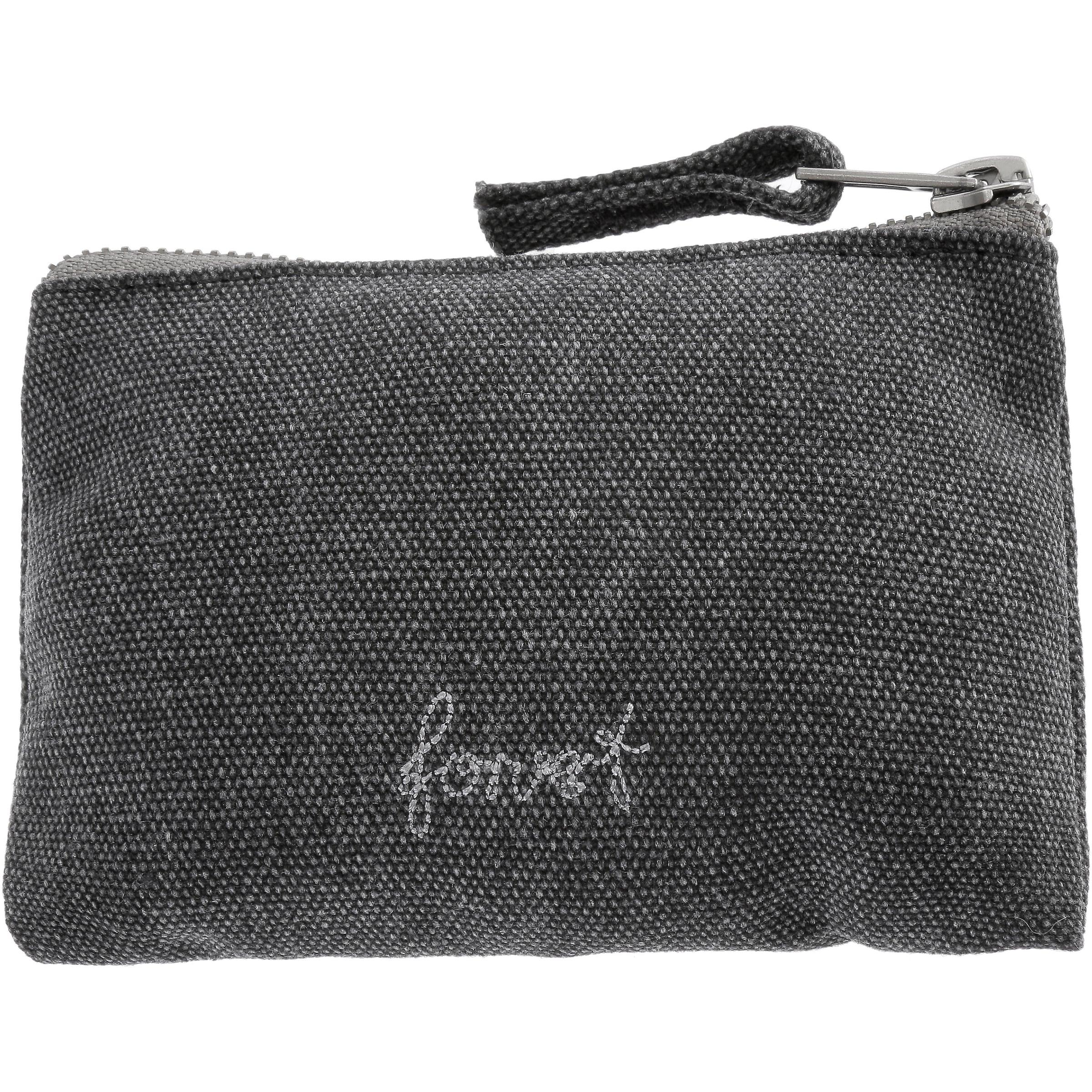 Forvert Forvert Charlie Daypack Bester Großhandelsverkauf Online hC0pVlu