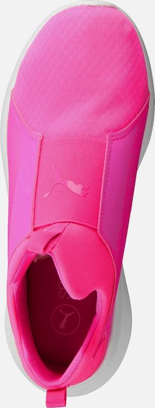 PUMA Sneaker 'Rebel Mid 364539-03'