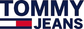 Tommy Jeans logotip