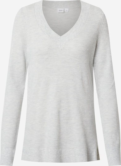 GAP Pullover 'BELLA' in hellgrau, Produktansicht