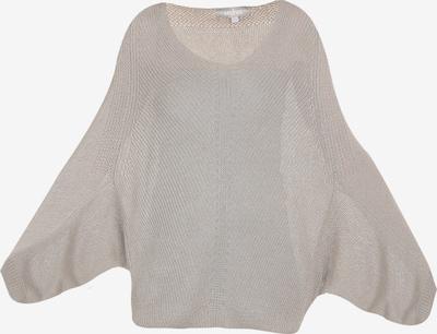 Usha Pullover in beige / braun, Produktansicht