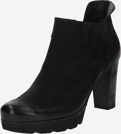 Paul Green Stiefeletten in schwarz, Produktansicht