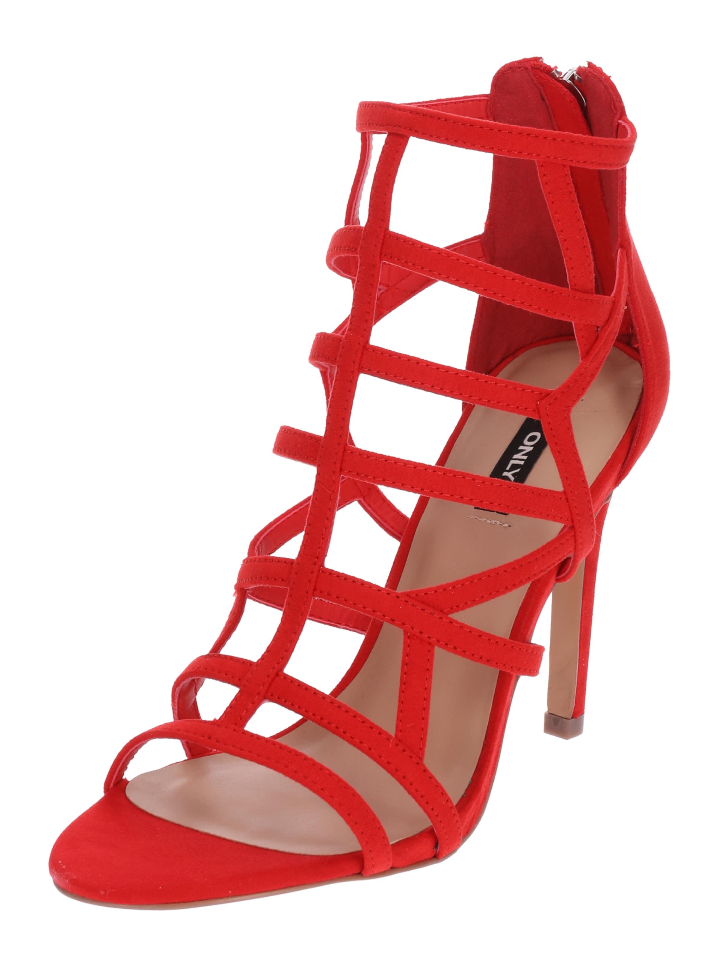 Haltbare Mode billige Schuhe ONLY   Pumps 'CROWN' Schuhe Gut getragene Schuhe