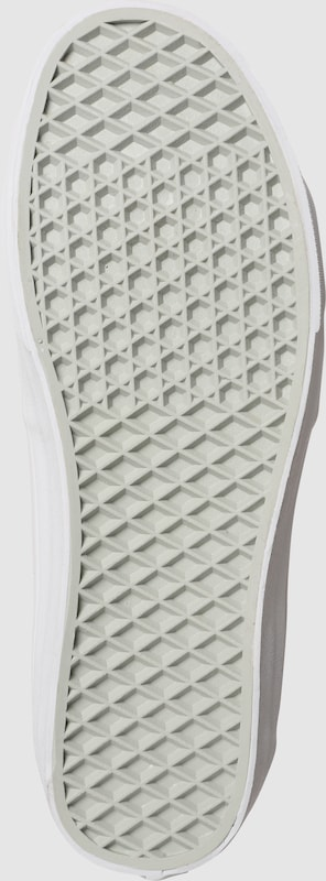 VANS High High High Top Sneaker 'SK8-HI' b80f4c