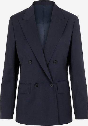 J.Lindeberg Blazer 'Delano' in dunkelblau, Produktansicht
