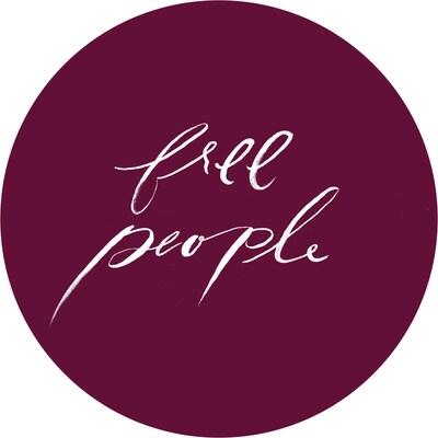 'paradise' Kleid Free In HellrotAbout People You nN0m8wOv