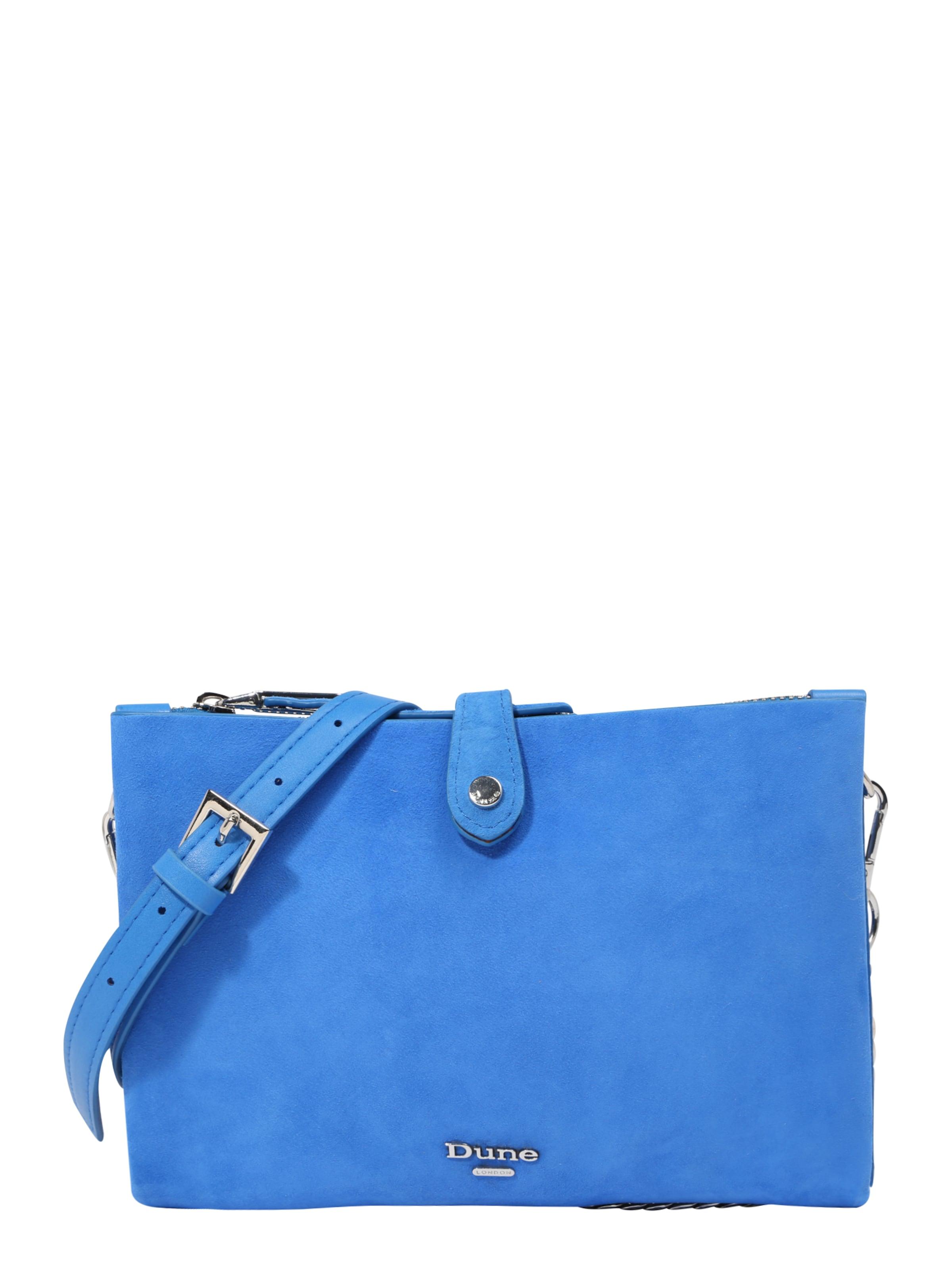 Blau Dune 2' 'etta London Tasche In 7yYbf6g