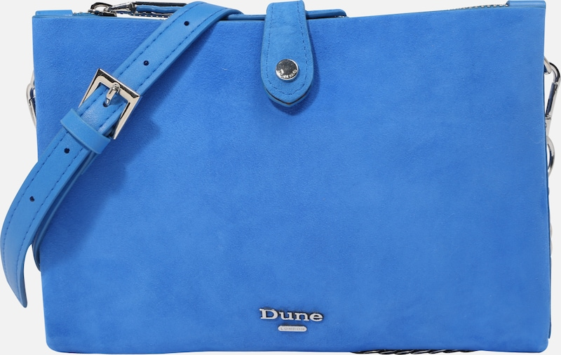 Dune À Bleu 'etta Bandoulière London Sac En 2' sQrhdxtC