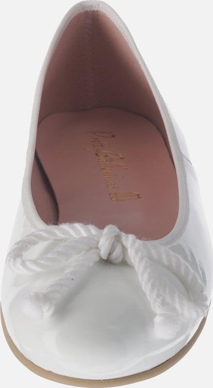 Haltbare Mode billige Schuhe PRETTY BALLERINAS | Klassische Klassische | Ballerinas Schuhe Gut getragene Schuhe d97665
